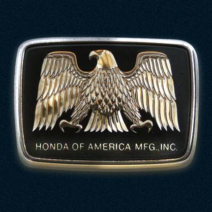 HondaOfAmerica