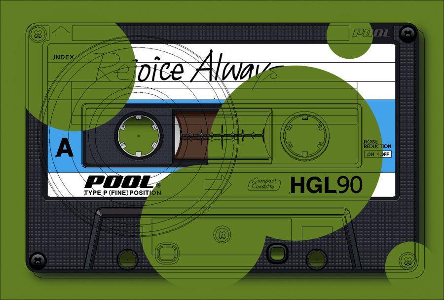 Cassette Tape_01