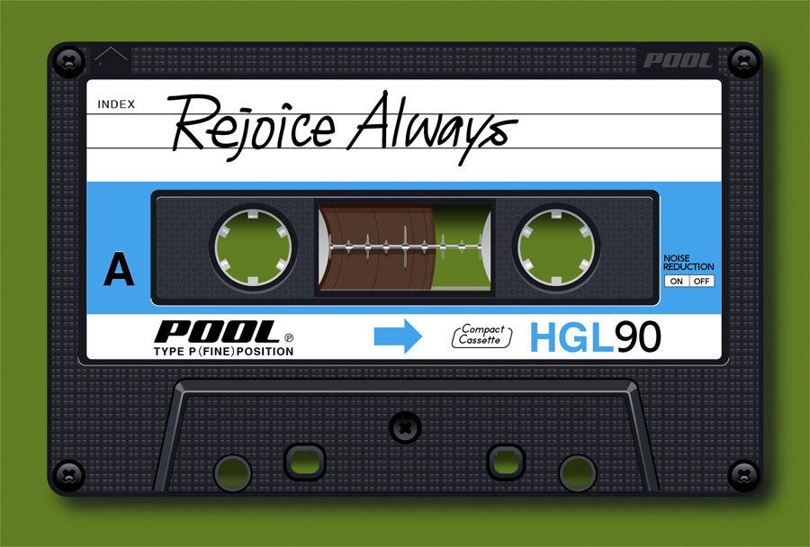 Cassette Tape_02