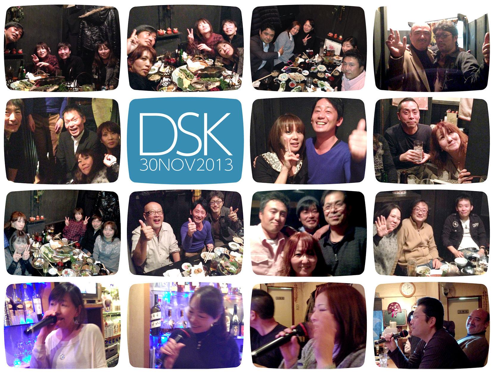 DSK30NOV3013