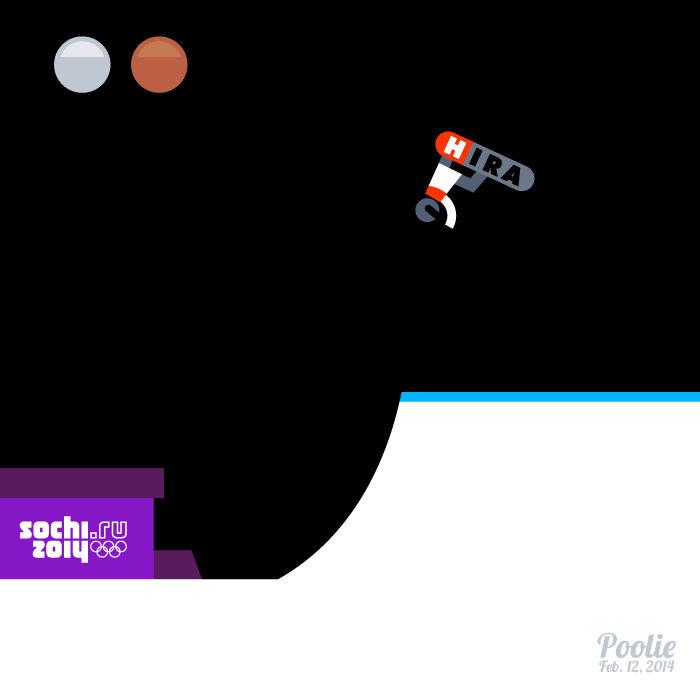 Sochi_Halfpipe