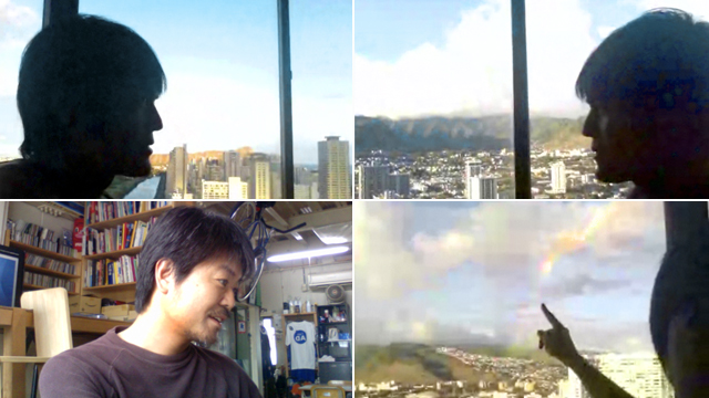 HawaiianChat02