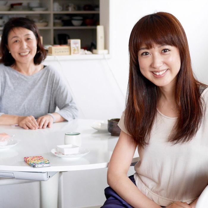 川田裕美アナ2