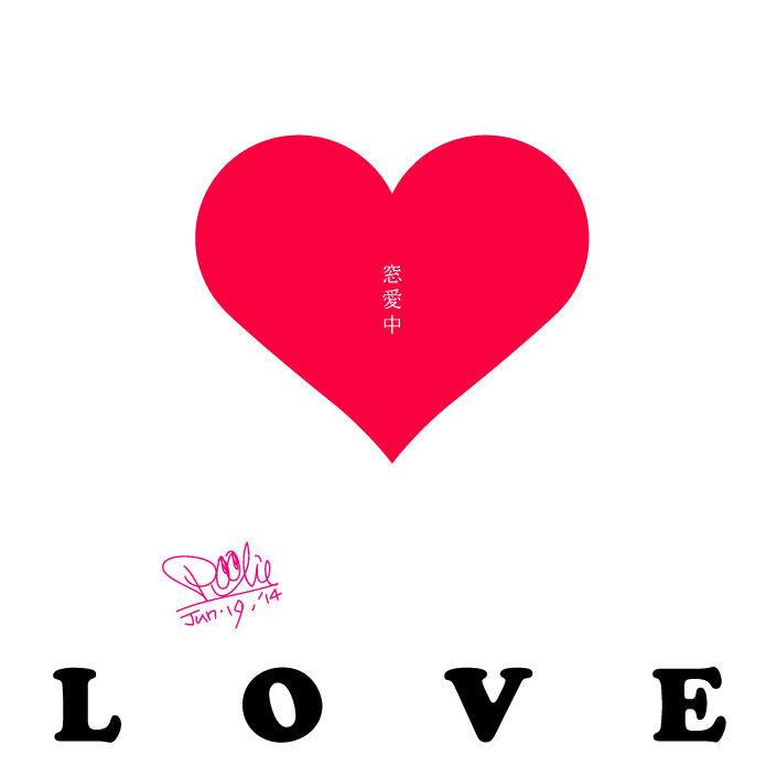 LoveWindow2