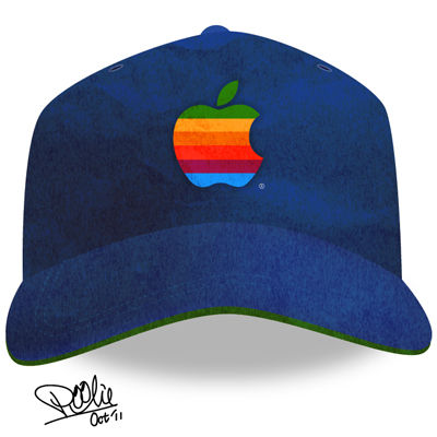 AppleCap01