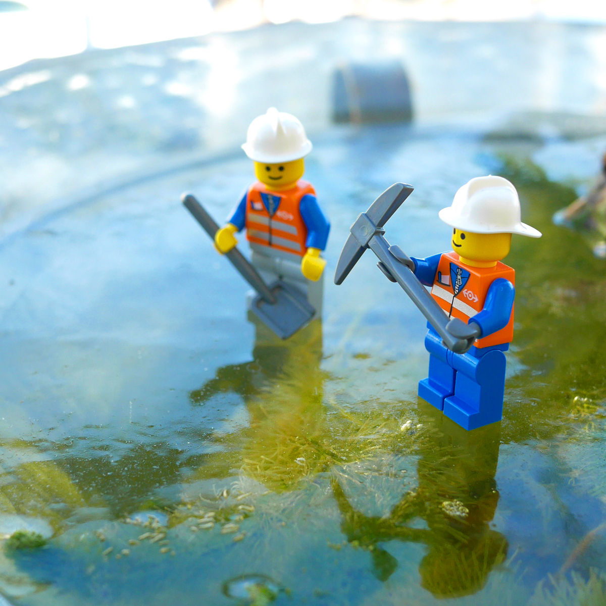 LEGO_Winter