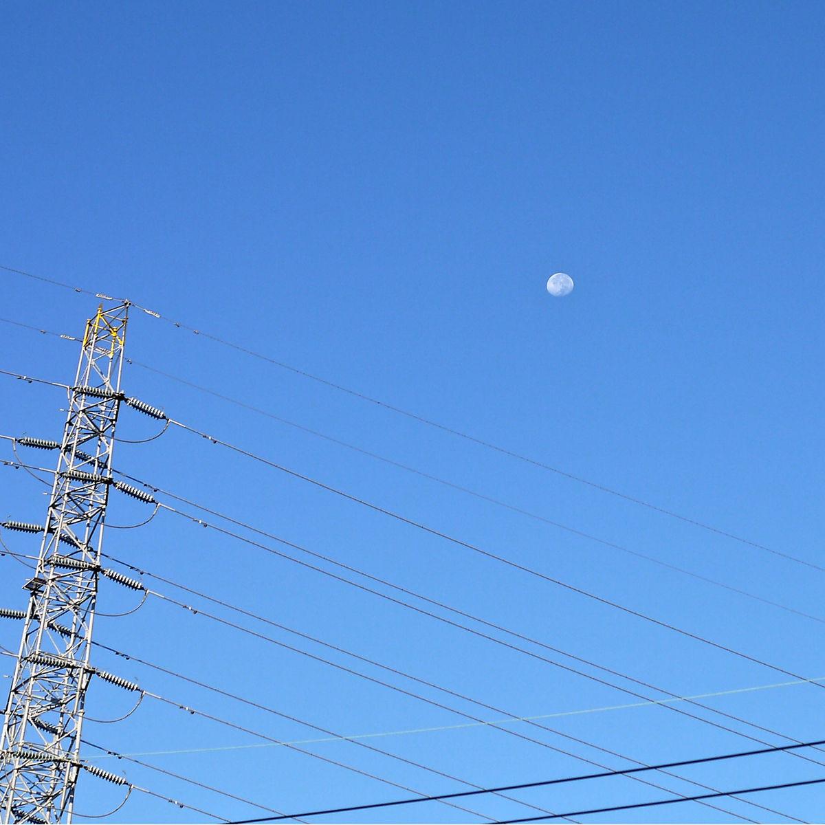 moon140912