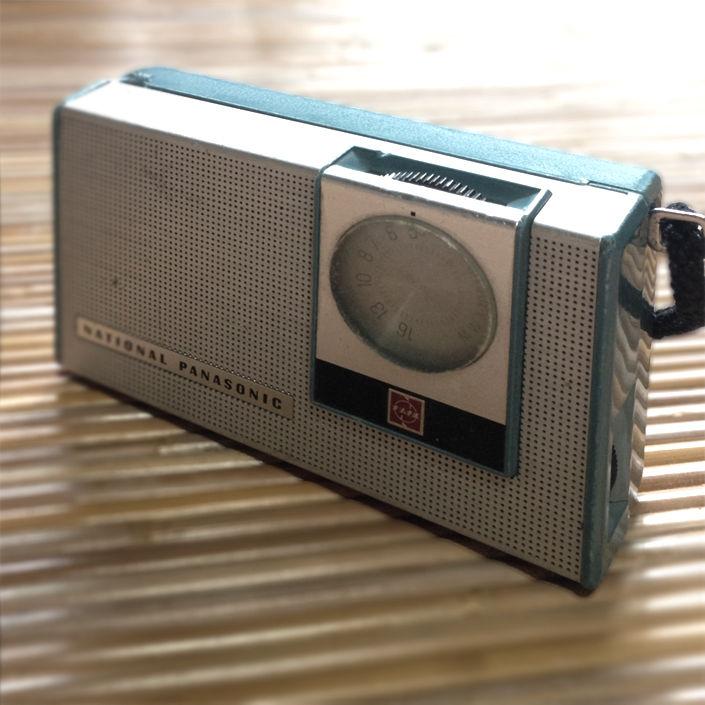 昭和ラジオ